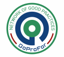18/10/2019 Online the good practise database of LIFE GoProFor