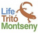 23/10/2019 Networking with LIFE Tritó Montseny